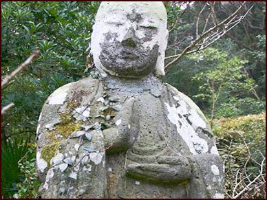 Shōganji Zen Retreat | Experience authentic Zen temple life in rural ...